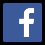Icona_bottone_Facebook